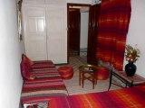Riad Harmonie-Kennaria Marrakech, Riad pas cher a Marrakech
