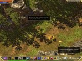 WT Titan Quest 23 La liche Dragon