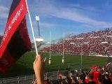 Pilou Pilou RCT/ASM Stade Vélodrome 18-09-2010