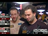 World Series of Poker 2010 Ep.16 4 5 Chillout-Poker.com