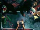 Swedish House Mafia - One (Your Name) feat Pharrell - Offici
