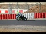 Défi23 Endurance circuit de Lédenon