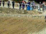 moto-cross championnat de ligue ffm 125cc