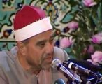 Raghib Mustafa Ghalwash - Surah Ahzaab