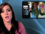 AnjuliTV ep. 8: BtVS Season 2 Review (Part 2)
