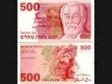 Les Rothschild colonialisme et sionisme