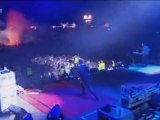 blink 182 live area 4 2010 the rock show