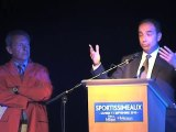 Sportissimeaux 2010 : Du Sport pour Tous ! (Meaux)