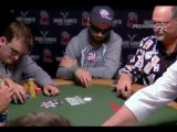 World Series of Poker 2010 Ep.12 3 5 Chillout-Poker.com