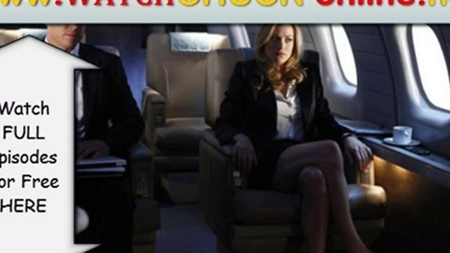Chuck Season 4 Episode 1 Chuck Versus the Anniversary HQ