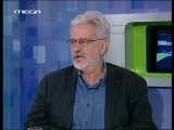 tvxs.gr | Βαγγέλης Πισσίας - βίντεο ντοκουμέντο