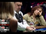 World Series of Poker 2010 Ep.3 3 5 Chillout-Poker.com