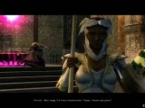 [Vidéo Brouillon] Walkthrough Guild Wars Nighfall 11