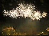 Spectacle Grand Pavois 2010 Partie 1