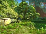 Enslaved Odyssey to the West Dev Diary 3