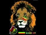 Izyah Davis & Coptic Sound - Jah Jah Loving & Jah Jah Dub