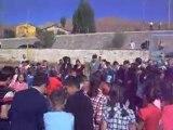 Bitlis Zübeyde Hanım İlköğretim Okulu 2010-2011