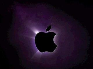 [HD] Intro Mac OS X Snow Leopard 1er Boot