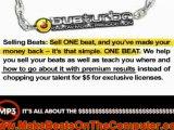 Beat making software - Make own beats or make own rap beats