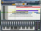 Make Own Rap Beats or Make Own Beats with DUB Turbo