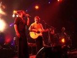 Ska Nerfs feat. Mark Kelly - Live Chant du Gros 2010