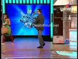 Kitchen Champion - 21st September 2010 - Pt3