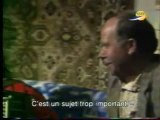 Nestor Makhno (1.3)