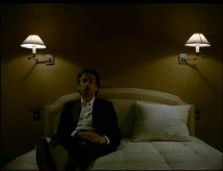 Bertrand Pierre -Si vous n'avez rien à me dire (Victor Hugo)