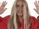 Lindsey Lohan Music Video Parody