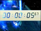 Rayman 2 : The great escape - Boss de glace