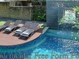 Villa Asta Bali, Canggu Villas by Prestige Bali Villas.
