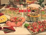 Catering Kraków BC Unia 2004. Gastronomia, catering, ...