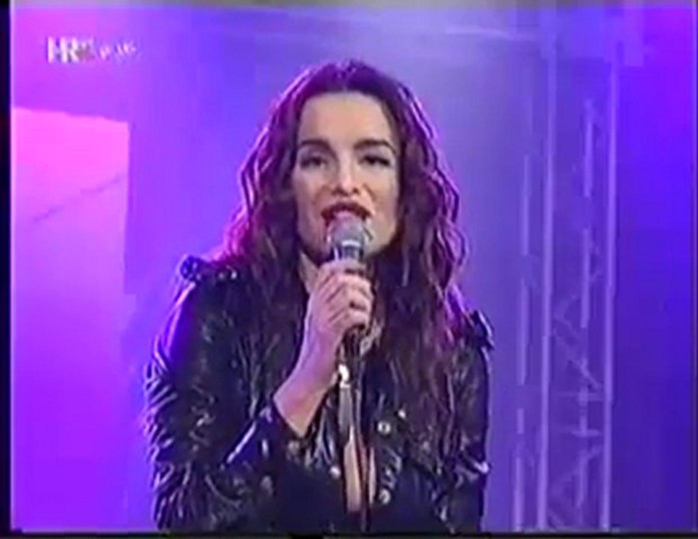 Severina - Mix (live. 2008)