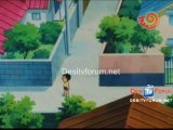 Doremon [Hungama Tv] - 22nd September 2010 - Part3