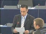 Ramon Tremosa i Balcells on Financial supervision package