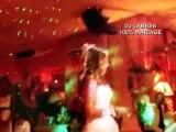 MARIAGE MAROCAIN-ALGÉRIEN / FRANCAIS A ST -RAPHAEL.DJ LABESS