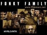Fonky Family IAM Bad Boys de Marseille