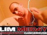 Moi boulox et LIM feat Meiday On Reve D'une Vie Tranquille