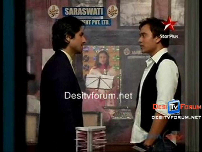 Desi Forum Star Plus