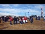 POLARIS CAMP 2010