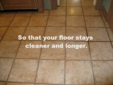 """Tile and Grout Cleaning Orlando """"Orlando Tile Grout Cleanin"""