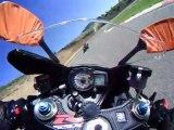 Circuit Pole mecanique Ales 20 septembre 2010 avec pmmc