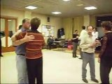 Video cours 2007  Rumba