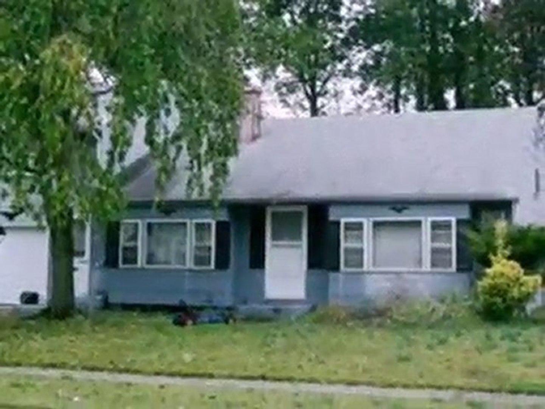 Homes for Sale - 20 Bobby Dr - Newark, DE 19713 - Nicole Gul