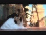 Mission Inn, Dream Weddings Video wedding videography