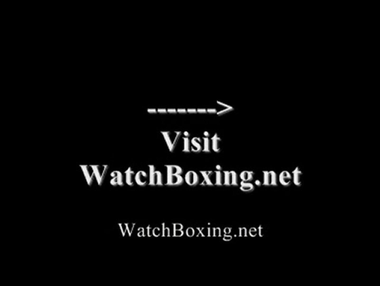 watch Andre Ward vs Andre Dirrell full fight super six boxin