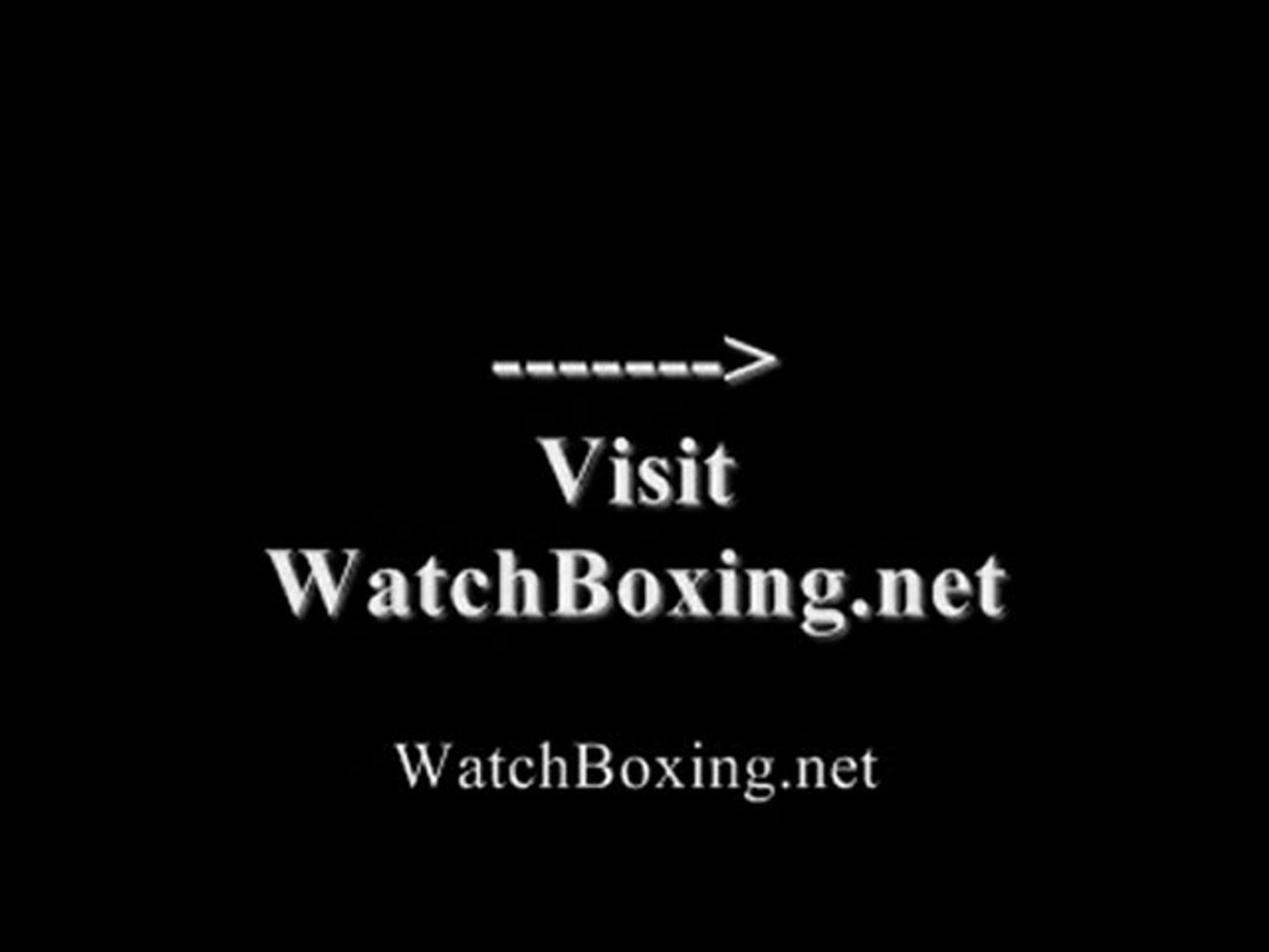 watch Andre Ward vs Andre Dirrell boxing live stream