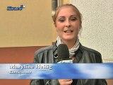 Portrait Alsacien : Maryline Heilig