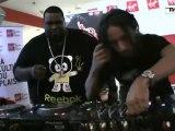 Teaser officiel Techno Parade 2010