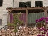 Cisjordanie: les colons prêts à reprendre les constructions